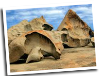 8-lugares-remarkable-rocks