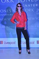 La-marca-Jones-New-York-en-Mxico