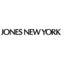 cm-jones_new_york