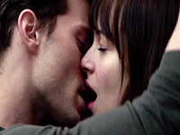 trailer-fifty-shades-of-grey2